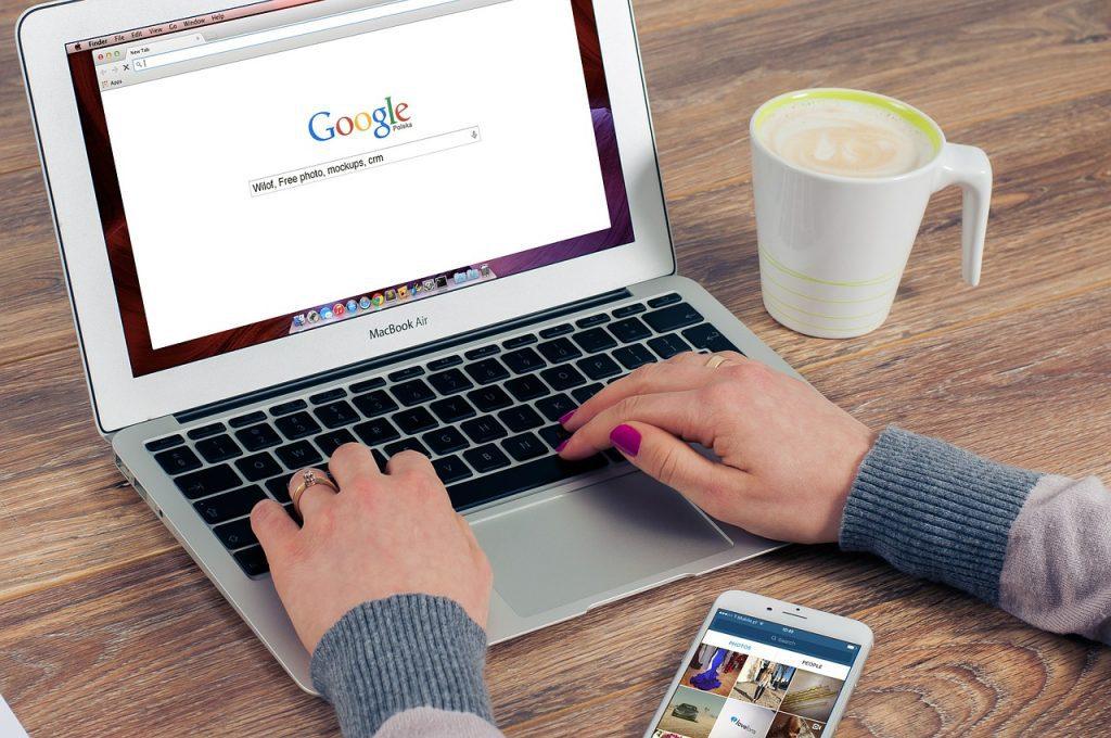 posicionamiento web-google-buscadores